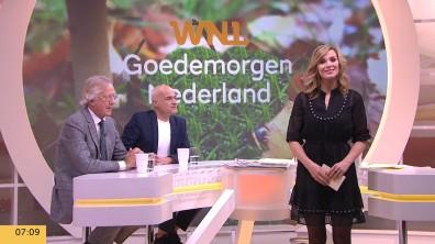 cap_Goedemorgen Nederland (WNL)_20181109_0707_00_02_56_48