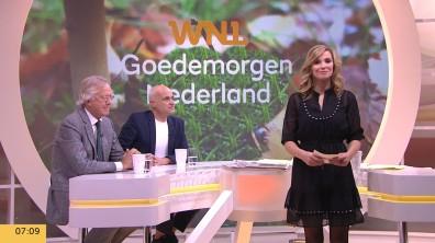 cap_Goedemorgen Nederland (WNL)_20181109_0707_00_02_57_50