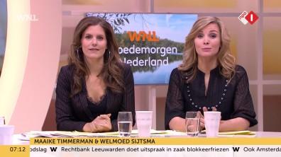cap_Goedemorgen Nederland (WNL)_20181109_0707_00_05_38_58