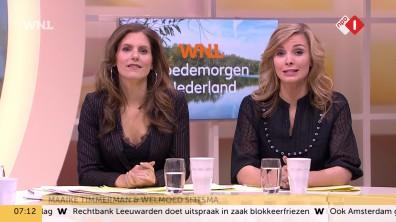cap_Goedemorgen Nederland (WNL)_20181109_0707_00_05_38_59