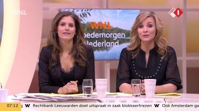 cap_Goedemorgen Nederland (WNL)_20181109_0707_00_05_38_60