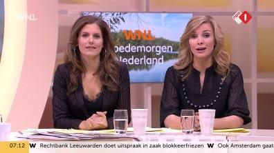 cap_Goedemorgen Nederland (WNL)_20181109_0707_00_05_39_61