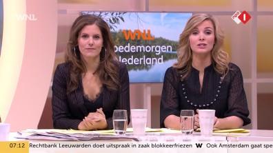 cap_Goedemorgen Nederland (WNL)_20181109_0707_00_05_39_62