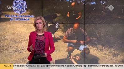 cap_Goedemorgen Nederland (WNL)_20181109_0707_00_06_53_64