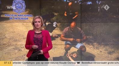 cap_Goedemorgen Nederland (WNL)_20181109_0707_00_06_53_66