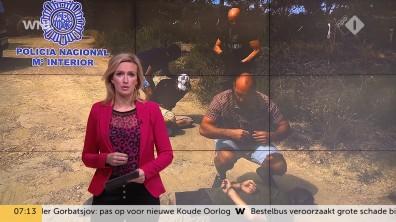 cap_Goedemorgen Nederland (WNL)_20181109_0707_00_06_54_68
