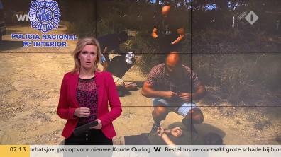cap_Goedemorgen Nederland (WNL)_20181109_0707_00_06_55_71