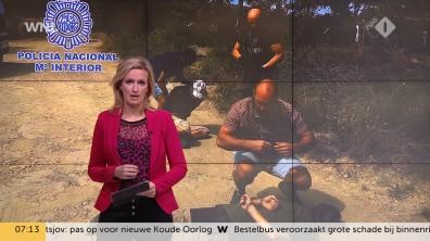 cap_Goedemorgen Nederland (WNL)_20181109_0707_00_06_55_73