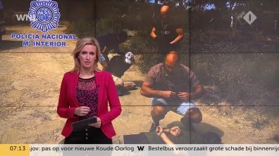 cap_Goedemorgen Nederland (WNL)_20181109_0707_00_06_55_74