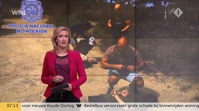 cap_Goedemorgen Nederland (WNL)_20181109_0707_00_06_57_77