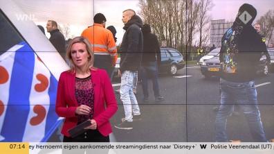cap_Goedemorgen Nederland (WNL)_20181109_0707_00_08_10_79