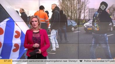 cap_Goedemorgen Nederland (WNL)_20181109_0707_00_08_11_81
