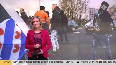 cap_Goedemorgen Nederland (WNL)_20181109_0707_00_08_11_83