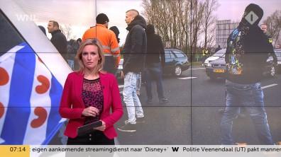 cap_Goedemorgen Nederland (WNL)_20181109_0707_00_08_12_84