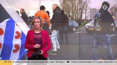cap_Goedemorgen Nederland (WNL)_20181109_0707_00_08_12_85