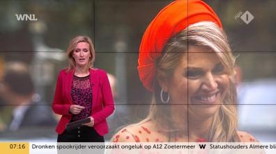 cap_Goedemorgen Nederland (WNL)_20181109_0707_00_09_46_86