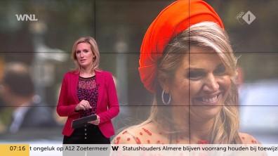 cap_Goedemorgen Nederland (WNL)_20181109_0707_00_09_51_100