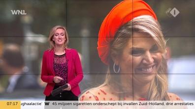 cap_Goedemorgen Nederland (WNL)_20181109_0707_00_11_03_114