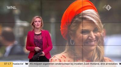 cap_Goedemorgen Nederland (WNL)_20181109_0707_00_11_03_115