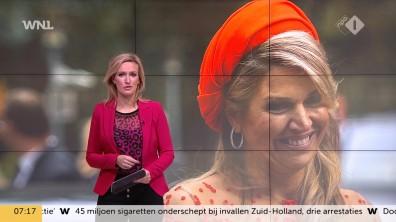 cap_Goedemorgen Nederland (WNL)_20181109_0707_00_11_04_118