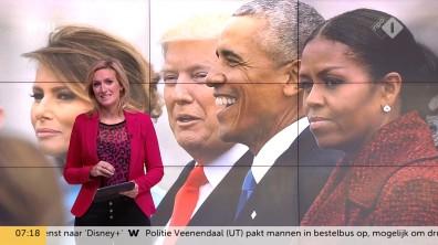 cap_Goedemorgen Nederland (WNL)_20181109_0707_00_11_58_123