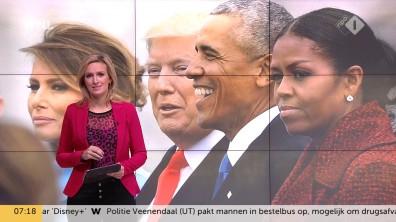 cap_Goedemorgen Nederland (WNL)_20181109_0707_00_11_59_125