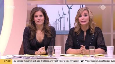 cap_Goedemorgen Nederland (WNL)_20181109_0707_00_13_56_127