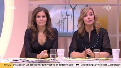 cap_Goedemorgen Nederland (WNL)_20181109_0707_00_13_57_129