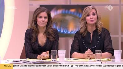 cap_Goedemorgen Nederland (WNL)_20181109_0707_00_13_58_130