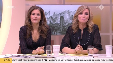 cap_Goedemorgen Nederland (WNL)_20181109_0707_00_21_24_131