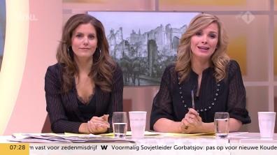 cap_Goedemorgen Nederland (WNL)_20181109_0707_00_21_24_132