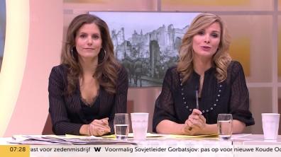 cap_Goedemorgen Nederland (WNL)_20181109_0707_00_21_25_133