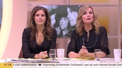 cap_Goedemorgen Nederland (WNL)_20181109_0707_00_21_25_134