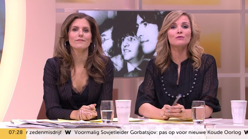 cap_Goedemorgen Nederland (WNL)_20181109_0707_00_21_26_135