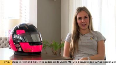 cap_Goedemorgen Nederland (WNL)_20181130_0707_00_10_22_169