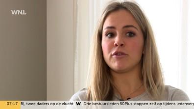 cap_Goedemorgen Nederland (WNL)_20181130_0707_00_10_24_176