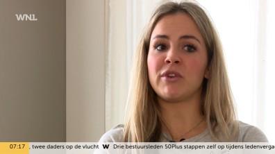 cap_Goedemorgen Nederland (WNL)_20181130_0707_00_10_25_177