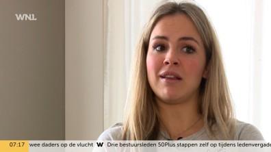 cap_Goedemorgen Nederland (WNL)_20181130_0707_00_10_25_178