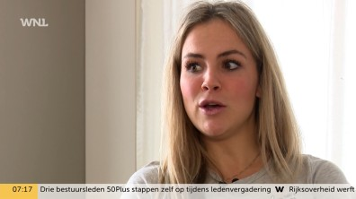 cap_Goedemorgen Nederland (WNL)_20181130_0707_00_10_29_188