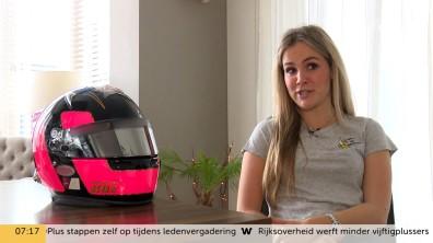 cap_Goedemorgen Nederland (WNL)_20181130_0707_00_10_32_195
