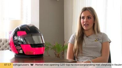 cap_Goedemorgen Nederland (WNL)_20181130_0707_00_10_42_205