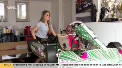 cap_Goedemorgen Nederland (WNL)_20181130_0707_00_10_50_219