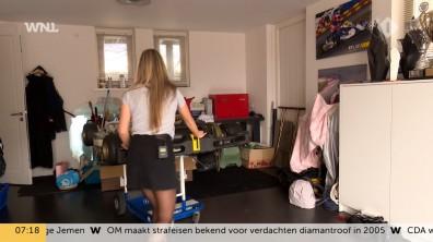 cap_Goedemorgen Nederland (WNL)_20181130_0707_00_11_23_233