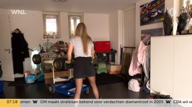 cap_Goedemorgen Nederland (WNL)_20181130_0707_00_11_24_234