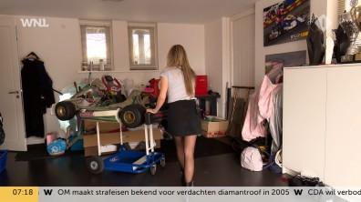 cap_Goedemorgen Nederland (WNL)_20181130_0707_00_11_25_235