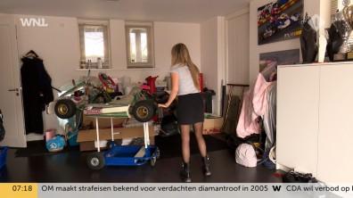 cap_Goedemorgen Nederland (WNL)_20181130_0707_00_11_25_236