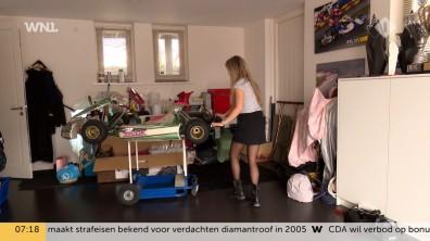 cap_Goedemorgen Nederland (WNL)_20181130_0707_00_11_26_237