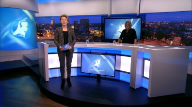 cap_Hart van Nederland - Late Editie_20181102_2227_00_06_43_03