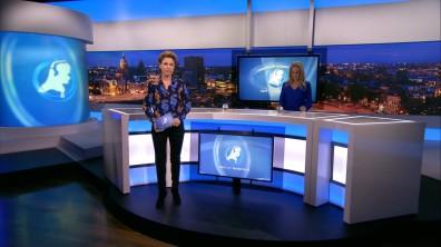 cap_Hart van Nederland - Late Editie_20181103_2232_00_05_19_01