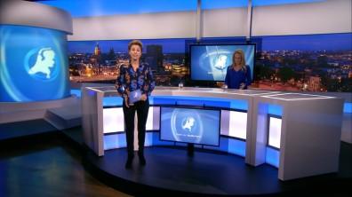 cap_Hart van Nederland - Late Editie_20181103_2232_00_05_20_05